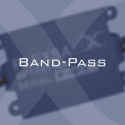 Band-Pass_thumb (1)