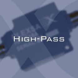 Band-Pass_thumb (4)
