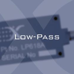 Band-Pass_thumb (5)