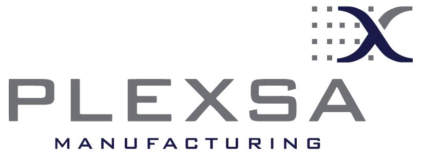 Plexsa Manufacturing
