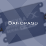 Band Pass Thumbnail