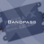 Band Pass Thumbnail