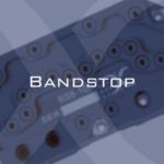 Bandstop Thumbnail