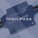 High Pass Thumbnail