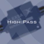 High Pass Thumbnail