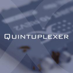 Qunituplexer Thumbnail