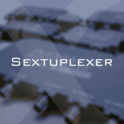 Sextuplexer Thumbnail