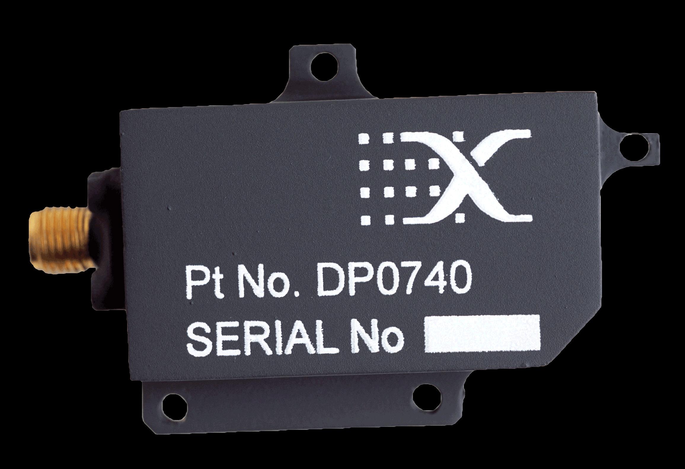 Diplexer 0740 2