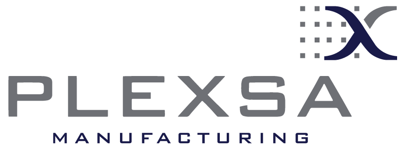 Plexsa Manufacturing -Your broadband filter and multiplexer specialist